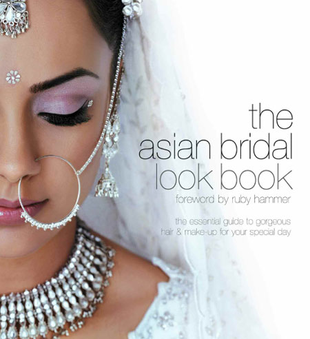 asian-look-book-450x492