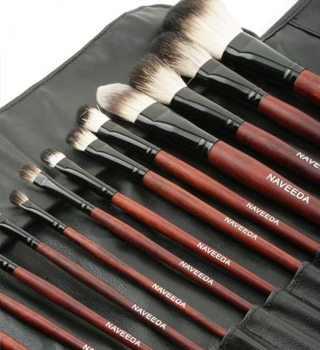brushes-450x492